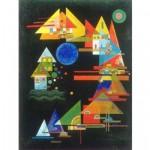 Puzzle  Impronte-Edizioni-150 Wassily Kandinsky, 1927