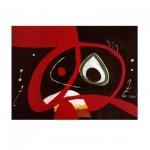 Puzzle   Joan Miro - The Head