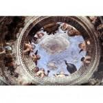 Puzzle   Mantegna - Camera degli sposi
