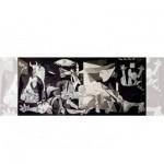 Puzzle   Pablo Picasso - Guernica