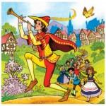 Puzzle  James-Hamilton-00014 Storytime