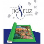 Jig-and-Puz-80002 Puzzle Mat 300 - 1,000 Pieces