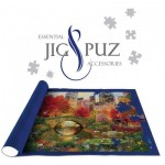 Jig-and-Puz-80009 Puzzle Mat 300 - 4,000 Pieces