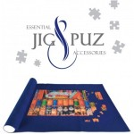 Puzzle Mat 300 - 3,000 Pieces