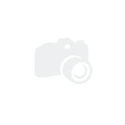Puzzle  Jumbo-11309 The Village Sporting Greens (2x1000 Pieces)