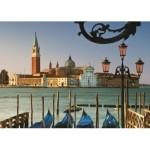 Puzzle  Jumbo-18532 Venice