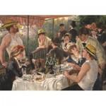 Puzzle   Auguste Renoir