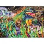 Puzzle   Carnival in Rio
