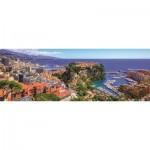 Puzzle   Monte Carlo, Monaco