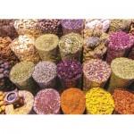 Puzzle   Spices