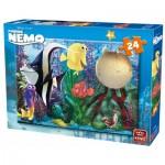 Puzzle   Finding Nemo