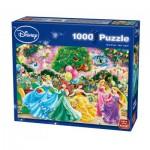 Puzzle  King-Puzzle-05261