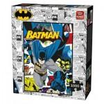 Puzzle  King-Puzzle-05629 Batman