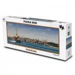 Puzzle  KS-Games-11140 Istanbul