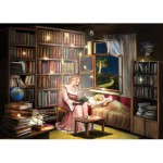 Puzzle  KS-Games-11266