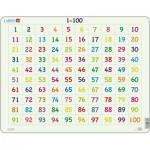 Puzzle  Larsen-AR10