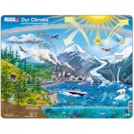 Puzzle  Larsen-NB1-GB