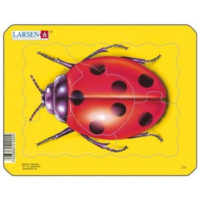 Puzzle Larsen-Z2-4