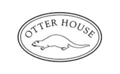 Otter House Puzzle