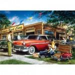 Puzzle   Bargain Used Cars