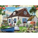 Puzzle   Fishermans Cottage