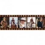 Puzzle   John Wayne - Forever in Film
