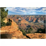 Puzzle  Master-Pieces-30726 Grand Canyon South