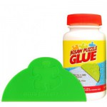 Master-Pieces-50202 Glue for 148 ml Puzzles
