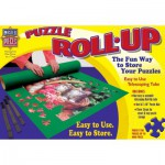 Master-Pieces-50501 Puzzle Mat - Puzzle Roll-Up in a Box : Up to 1000 pieces