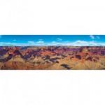 Puzzle  Master-Pieces-72075 American Vistas - Grand Canyon