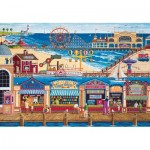 Puzzle   Ocean Park