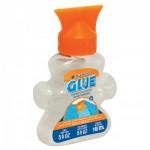 Puzzle Glue - 2 x 1000 Piece Puzzles
