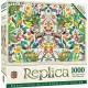 Replica - Safari