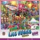 Travel Collages - Las Vegas