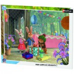 Puzzle  Nathan-86119