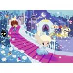 Puzzle  Nathan-86462 Cinderella