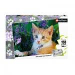 Puzzle  Nathan-86809 Kitten