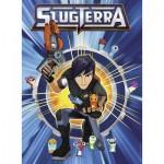 Puzzle  Nathan-86820 Slugterra