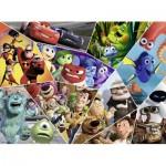 Puzzle  Nathan-87216 Pixar Heroes