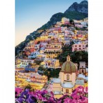 Puzzle  Nathan-87576 Amalfi Coast