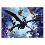 Puzzle   Dragons 3