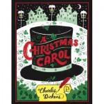 Puzzle   A Christmas Carol Mini