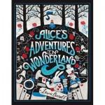 Puzzle   Alice in Wonderland Mini