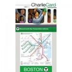 Puzzle   Boston T Map Mini
