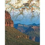 Puzzle   Grand Canyon Mini