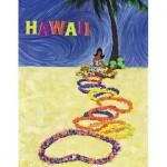 Puzzle   Hawai Mini