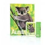 Puzzle   Koala Mini
