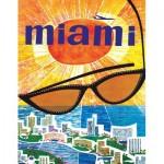 Puzzle   Miami Beach Mini