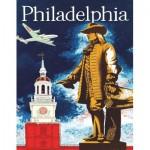 Puzzle   Philadelphia Mini