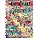 Puzzle   State Fair